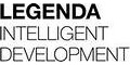 """LEGENDA Intelligent Development"""