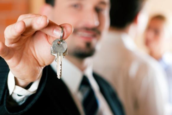 Спрос на жилье во многих регионах РФ превосходит предложение
