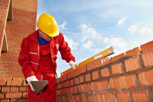 Свыше 1 млн кв. м жилья по программе реновации планируют сдать в 2021 году