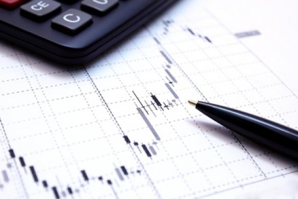 В Центробанке говорят о снижении ставки по проектному финансированию
