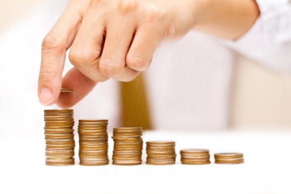 Не стоит ждать роста цен при продлении льготной ипотеки