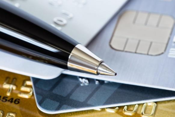 Сбербанк получил около 1 500 заявок по льготной ипотеке на ИЖС