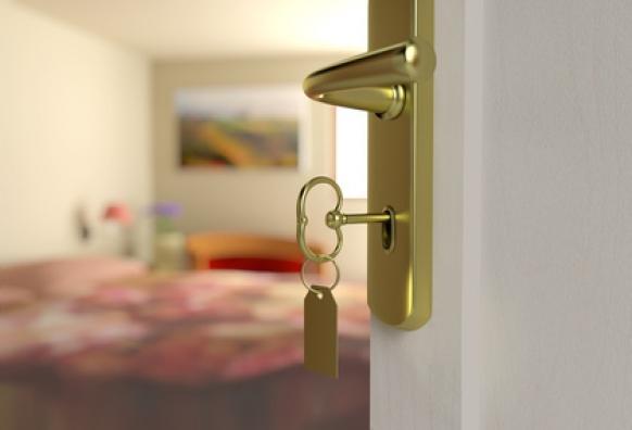 Растет число ипотечных сделок с апартаментами