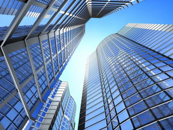 В столице зафиксирован рекордный спрос на апартаменты