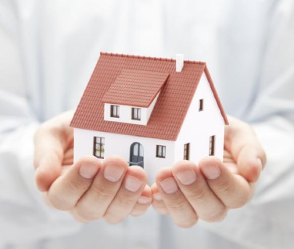 ДОМ.РФ готов передавать квартиры под расселение граждан из авариного фонда