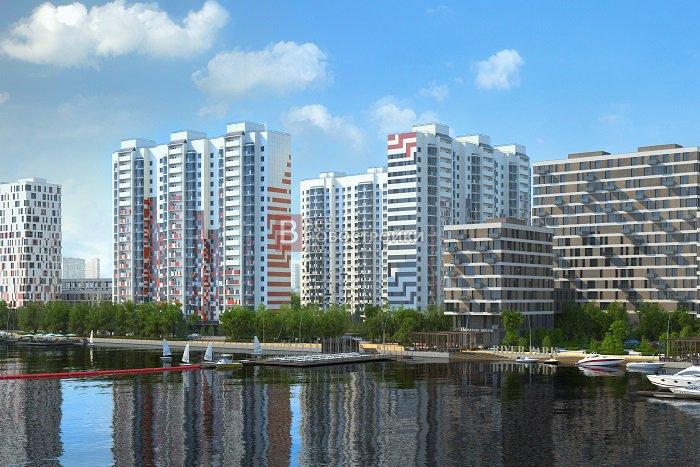 где можно распечатать формат а1на китай городе: