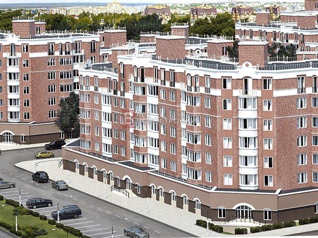 Красногорск ул.строительная д.5 компания милтон ежи строительная компания Ижевск
