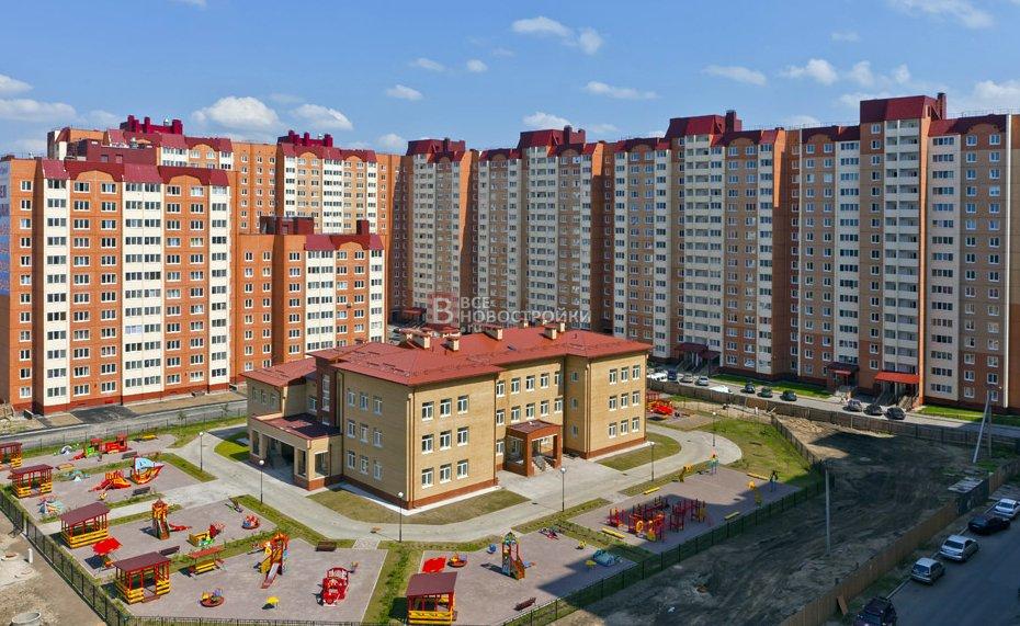 Владимирская областная организация Союза архитекторов