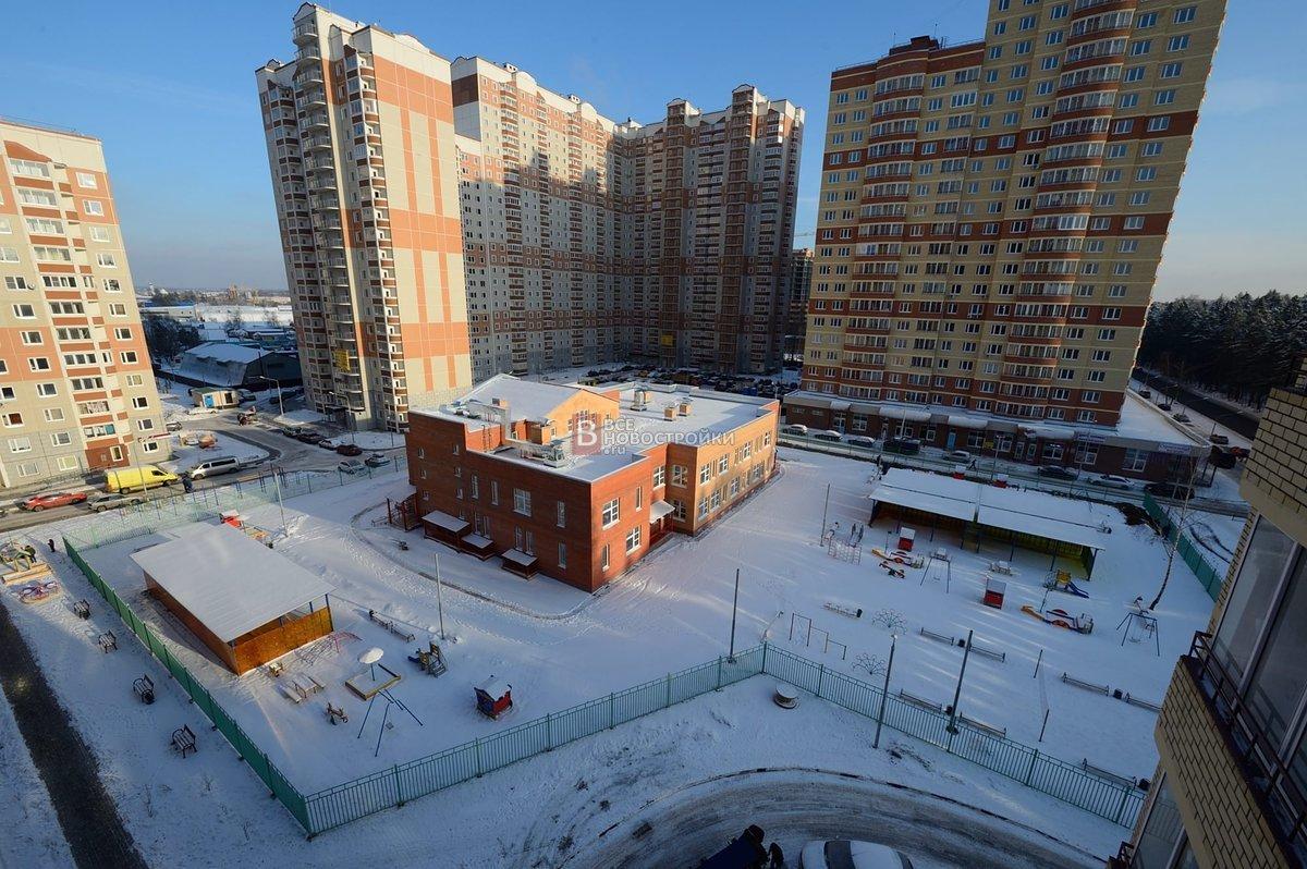 Обмен  База ЦИАН  бесплатные объявления о недвижимости