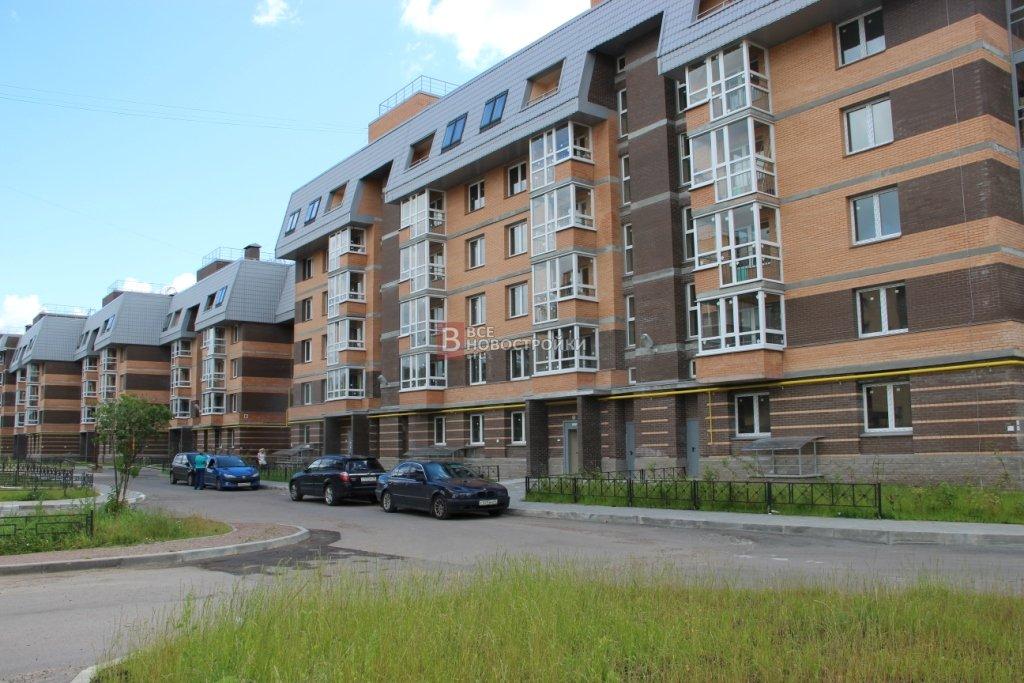 Простор недвижимость официальный сайт