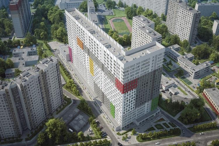 Справку из банка Маршала Захарова улица купить трудовой договор Козловский Большой переулок