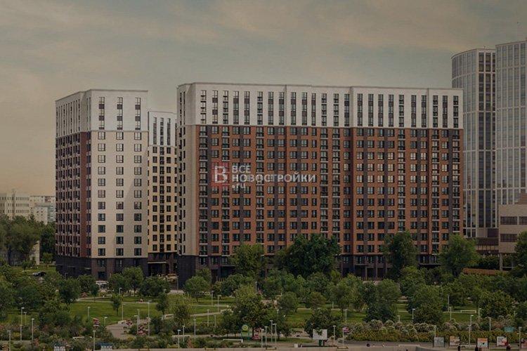 Апартаменты only москва недвижимость в швейцарии недорого