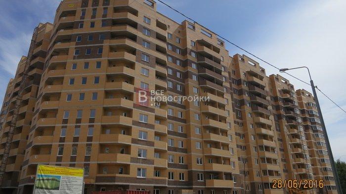 ГК INGRAD  Девелоперская компания Москва