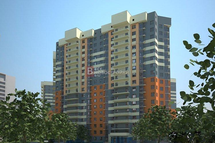 недвижимость в развилке московской области
