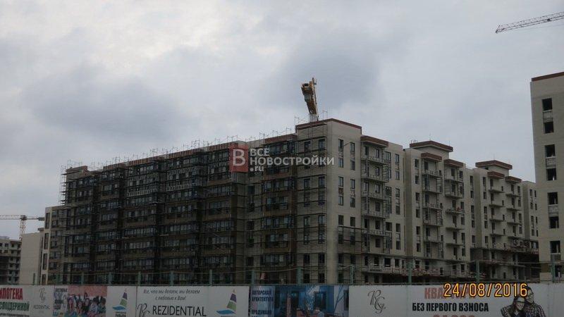 Купить трудовой договор Рославка 2-я улица трудового договора с работником пример