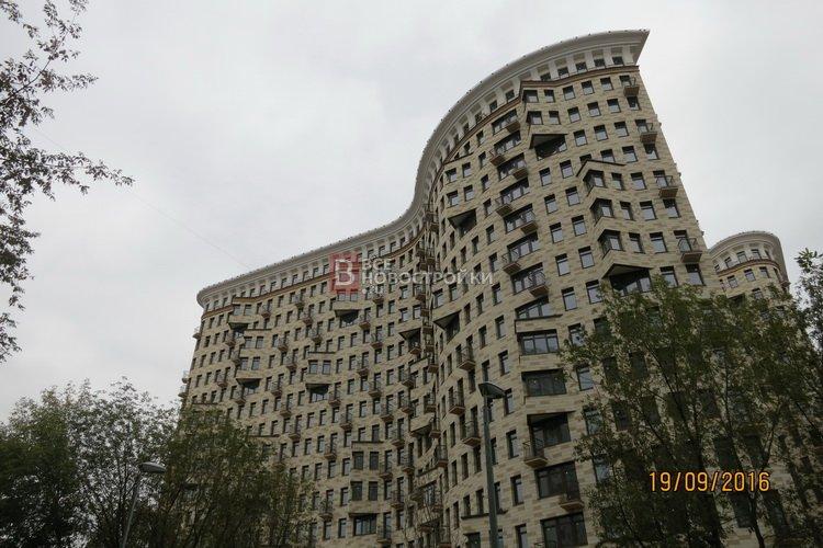 Документы для кредита Солдатский переулок трудовой договор Знаменка улица
