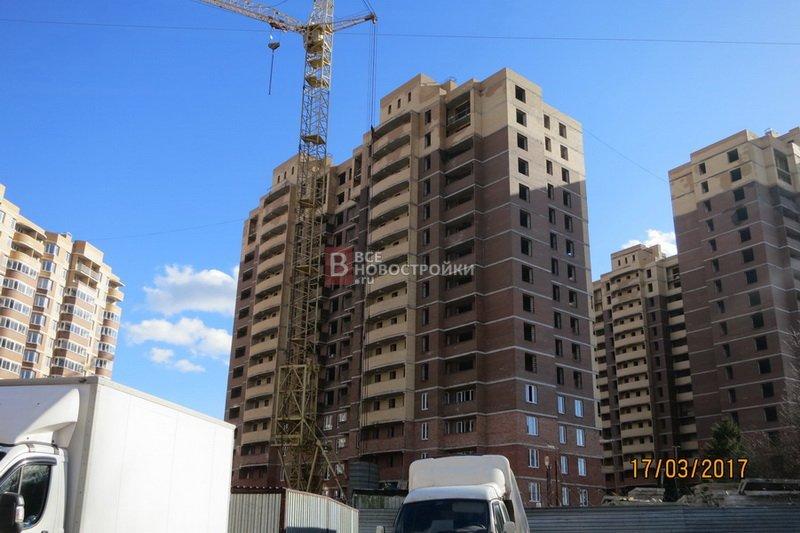 Трудовой договор Серпуховская Большая улица работа вакансии по трудовому договору кассиром в москве