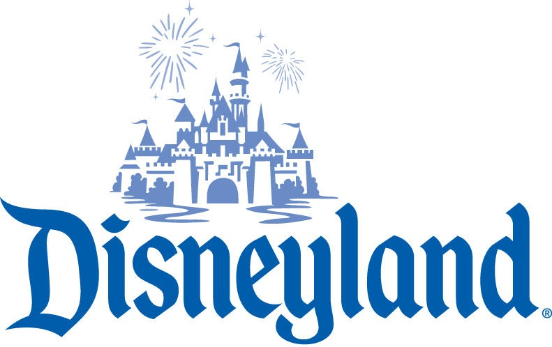 Disneyland Official Site