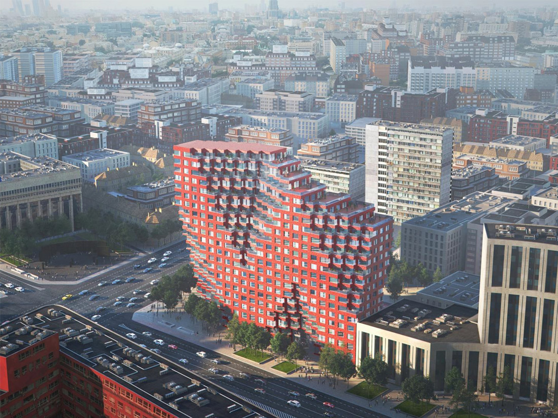 Апартаменты red 7 купить на бали апартаменты