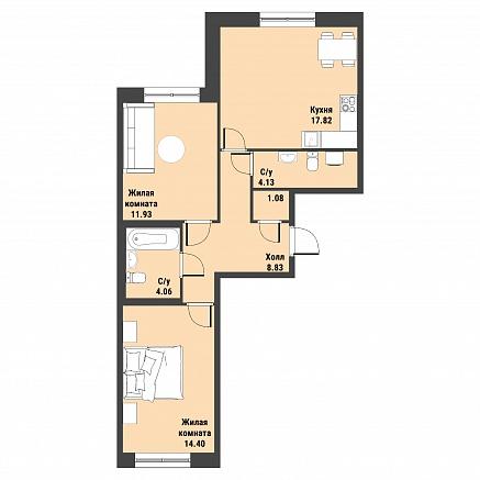 живи в рыбацком жилой комплекс официальный сайт цены на квартиры