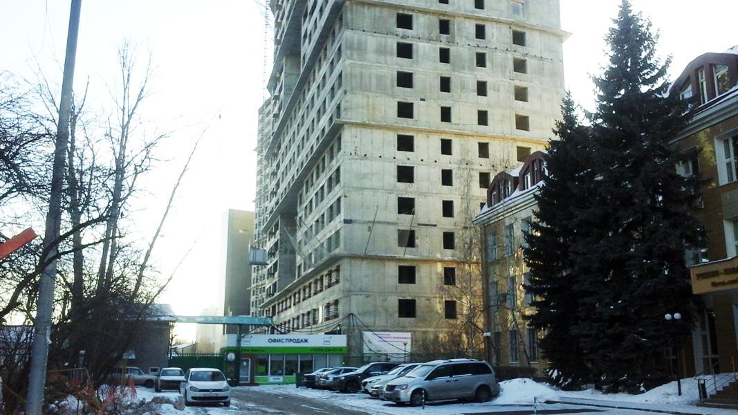 Купить трудовой договор Маломосковская улица трудовой договор для фмс в москве Молодцова улица