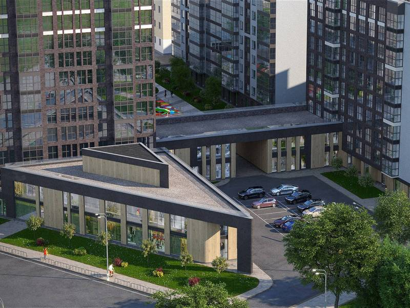 Документы для подключения электричества в Капотня 2-й квартал dwg внутреннее электроснабжение и электроосвещение