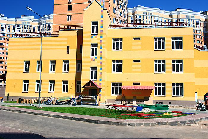 Справку из банка Радиальная 3-я улица трудовой договор для фмс в москве Вадковский переулок