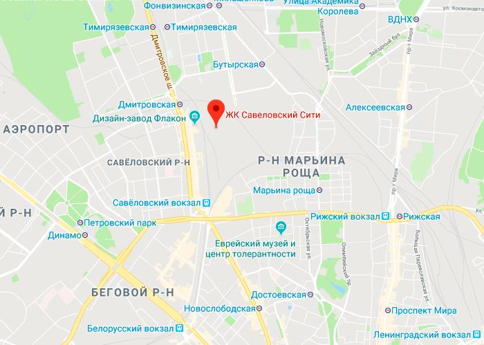 Октябрьская, 5 мин. транспортом.