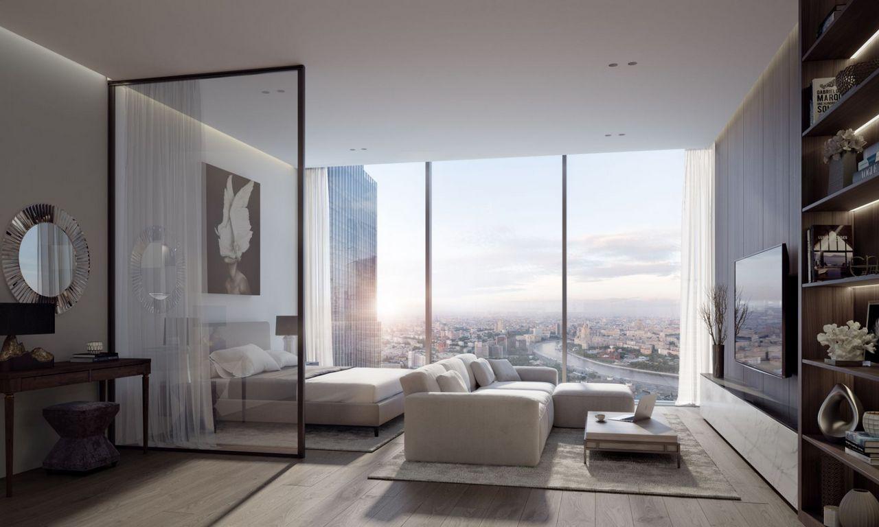 Апартаменты neva towers квартиры дубай марина